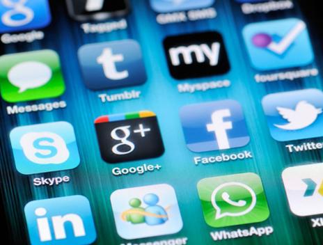 Care Home Marketing | Social Media